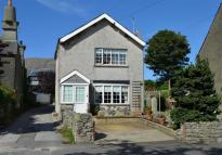 Cottage for sale in Weint End Cottages...