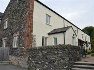 End of Terrace property for sale in Copper Rigg...