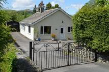 Detached Bungalow for sale in Foxfield Road...