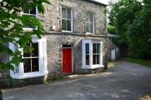 4 bedroom Detached home for sale in Pennington, Ulverston...