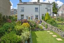 4 bed Detached house for sale in Mount Pleasant, Greenodd...