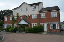 3 bedroom semi detached home for sale in Victoria Park, Ulverston...