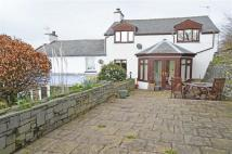 Kirkby In Furness Detached house for sale
