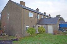 3 bedroom End of Terrace home for sale in High Kepplewray...