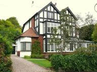 7 bed Detached property in Woodland Road, Ulverston...