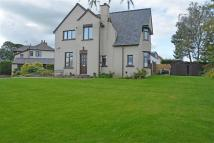 3 bed Detached house for sale in Mountbarrow Road...