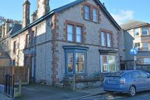 5 bed semi detached house in The Poplars, Ulverston...