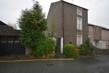 Detached property for sale in Town Street, Ulverston...