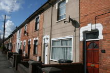 3 bedroom Terraced house in Bristol Road, Bridgwater...