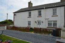 3 bed semi detached home for sale in Rampside...