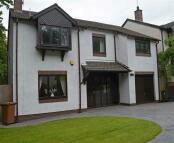 4 bedroom Detached property for sale in Manor Park...