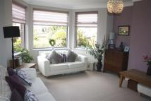 3 bed semi detached property in Hill Road...