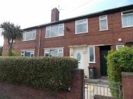 4 bedroom Terraced home to rent in Jarrow Street...