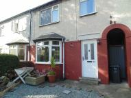 3 bedroom Terraced home to rent in Risedale Road...