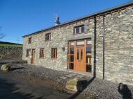 2 bedroom Barn Conversion in Ulverston, Cumbria