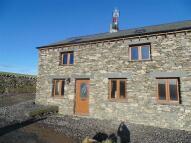 1 bedroom Barn Conversion in Ulverston, Cumbria