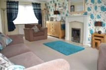 Buttermere Drive semi detached property for sale