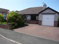3 bedroom Detached Bungalow for sale in Turnstone Crescent...
