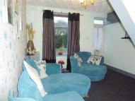 2 bedroom Terraced house for sale in King Street...