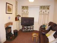 Terraced home for sale in Prince Street...