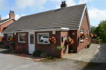3 bed Detached Bungalow for sale in Fairfield Lane...