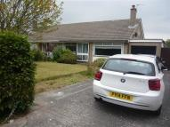 Semi-Detached Bungalow for sale in Kirkstone Crescent...