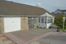 Detached Bungalow in Palmers Lane, Millom...
