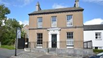 5 bedroom house for sale in Skelgate...