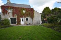 3 bed Detached property to rent in Duke Street, Gleaston...