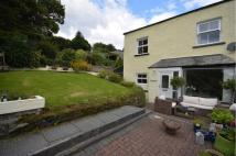 2 bed Detached home in Mount Pleasant, Greenodd...