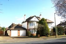 5 bedroom Detached home for sale in Burlescoombe Road...