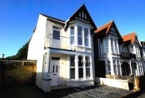 4 bedroom Detached property for sale in Lifstan Way...