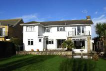 Detached house for sale in Wyatts Drive...