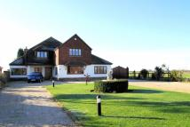 4 bedroom Detached property in Barling Road...