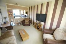 Flat for sale in Rochford Road...