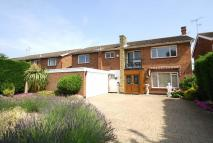 Maplin Way Detached house for sale