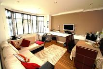 1 bedroom Apartment for sale in Station Road, Thorpe Bay...