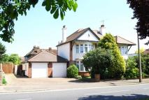 Burlescoombe Road Detached property for sale