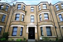 Flat for sale in Mowll Street London SW9