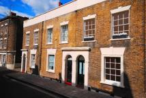 2 bed Terraced property for sale in Hayles Street London SE11
