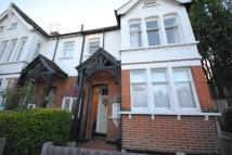 3 bedroom Maisonette to rent in Doverfield Road London...