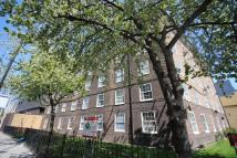 1 bed Flat in Old Paradise Street...