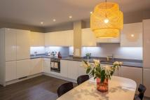 2 bed Flat to rent in Batavia Road New Cross...
