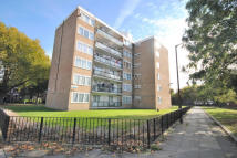 3 bed Flat in East Street Walworth SE17