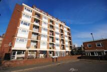 1 bedroom Flat to rent in Newburn Street SE11