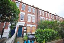 1 bed Flat to rent in Coldharbour Lane...