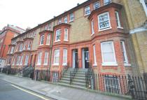 Flat to rent in Vincent Square London...