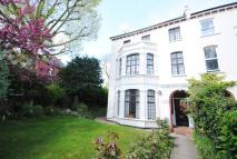 2 bed Flat in Grove Park Camberwell SE5