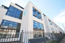 1 bedroom new Flat to rent in Trundleys Road Surrey...