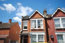 Flat for sale in Somerton Road Peckham...